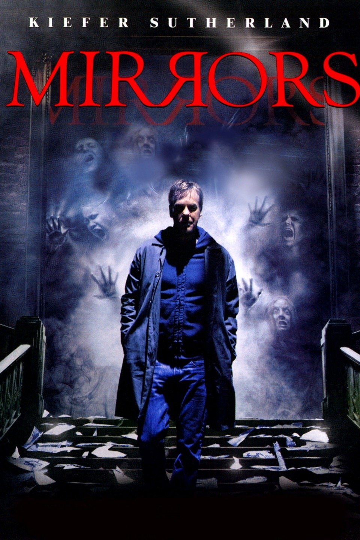 Mirrors Film